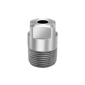Standard  Full Cone Spray Nozzle