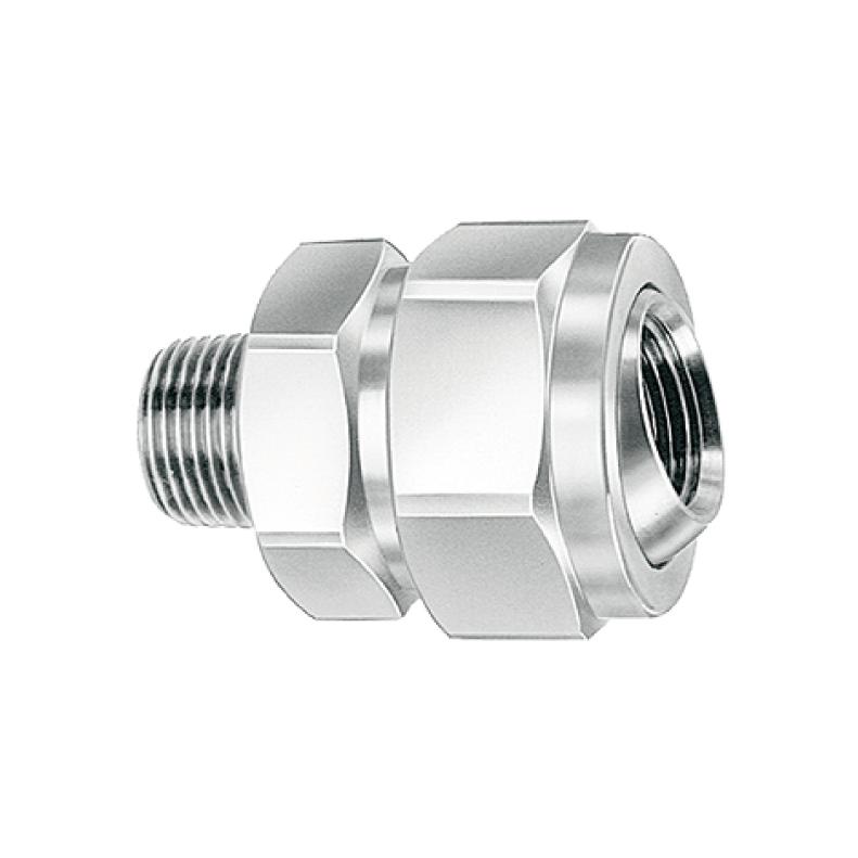 Swivel Joint Adjustable