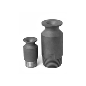 SMP Full Cone Water Spray Nozzle